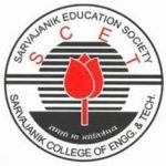 1394789023Sarvajanik College of Engineering and Technology